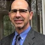Robert McCormack, PhD