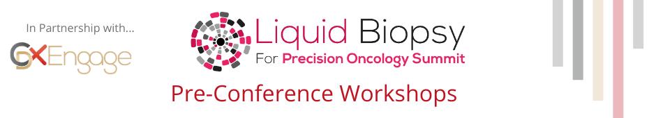 14725 LBx Pre-Conference Workshops Header v2