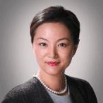 Liya Xu