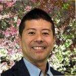 Yutaka Matsumoto
