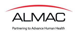 Almac_Logo_Originial_Strapline