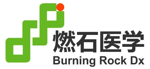 Burning-Rock-Dx