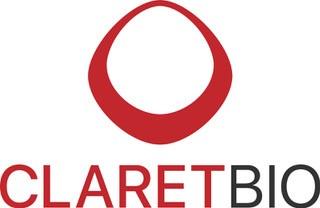 ClaretBio