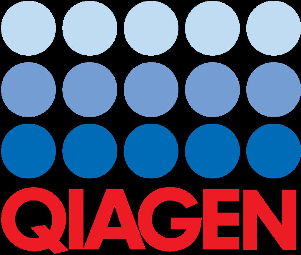1200px-Qiagen