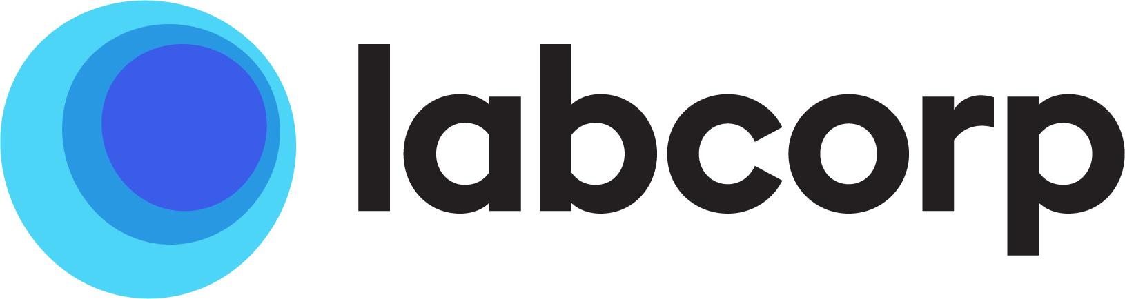 Labcorp_Logo_Horizontal_Color_RGB