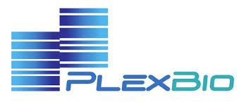 PlexBio