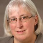 Debra Rasmussen