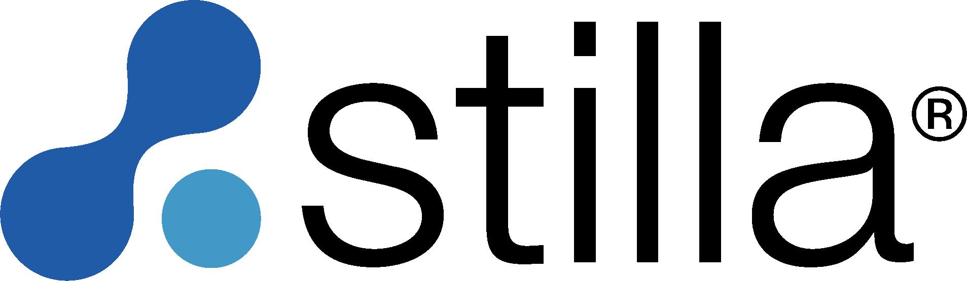 logo_stilla